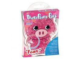 THERA PEARL PALS PIG
