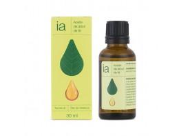 interapohtek aceite árbol de té 30ml
