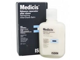 MEDICIS BALSAMO REPARADOR 100 ML.