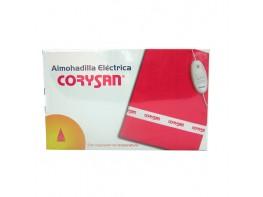 ALMOHADILLA ELECT. CONFORT CORYSAN 30X40